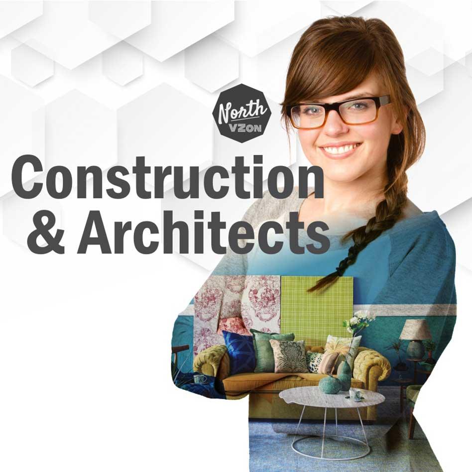 portfolio_architects