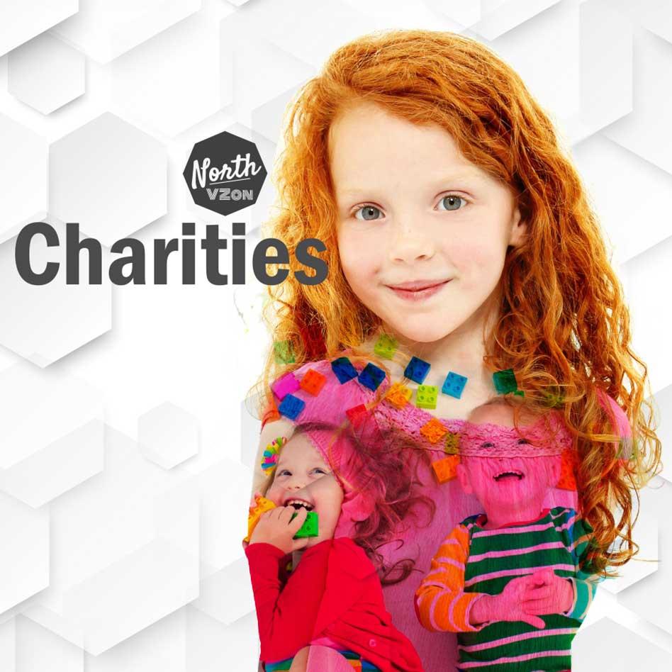 portfolio_charities