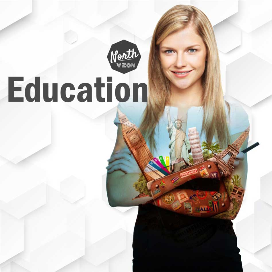 portfolio_education