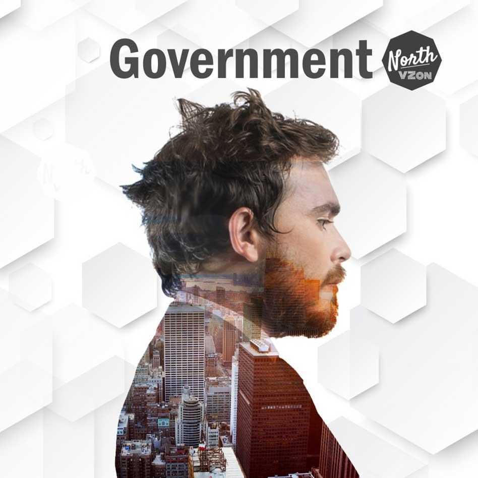 portfolio_gov