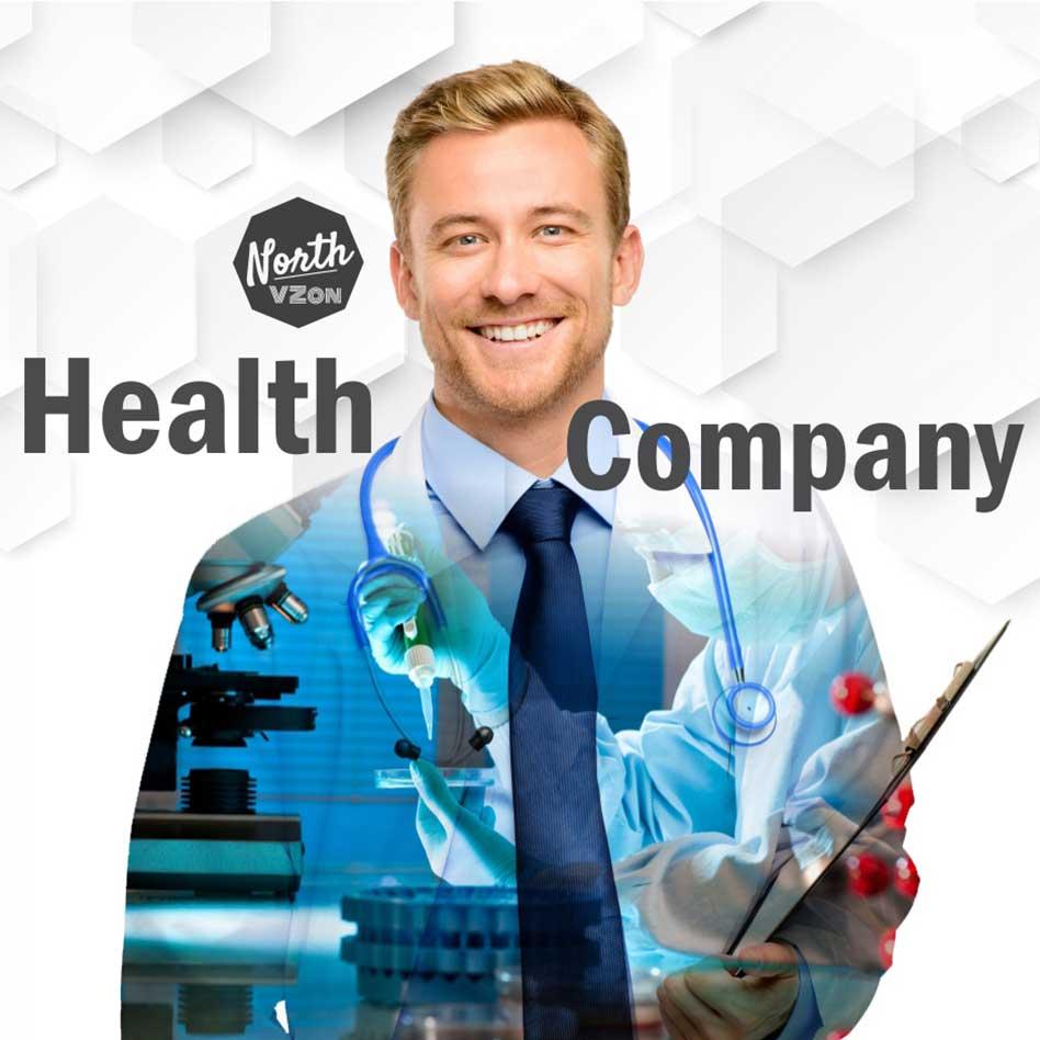 portfolio_health