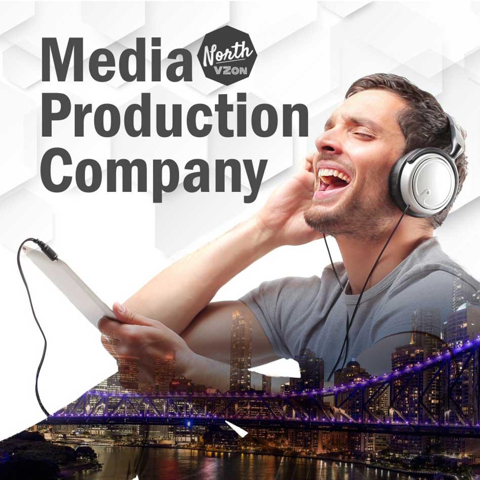 portfolio_media