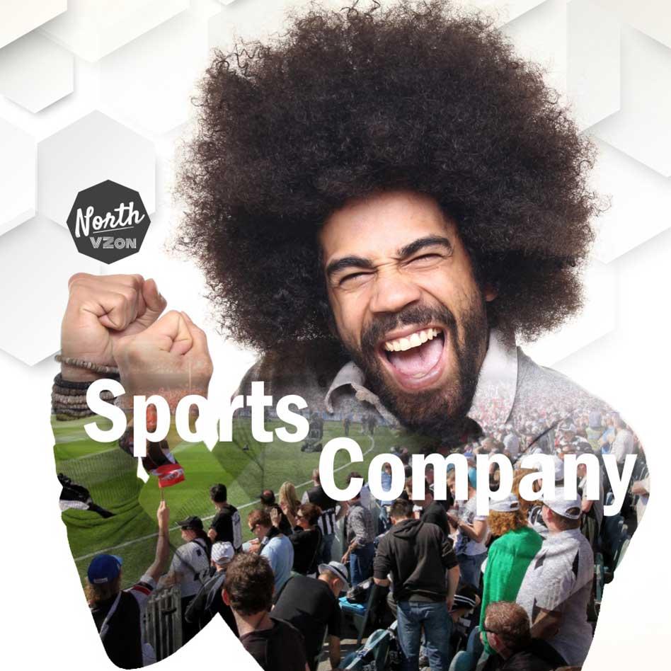 portfolio_sport