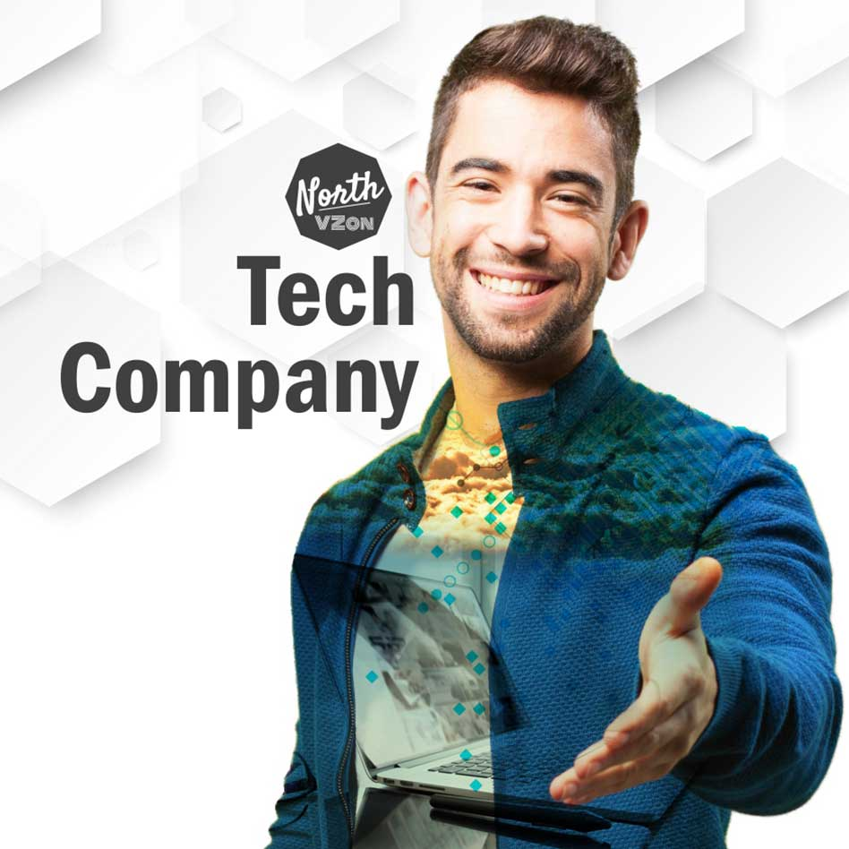 portfolio_tech